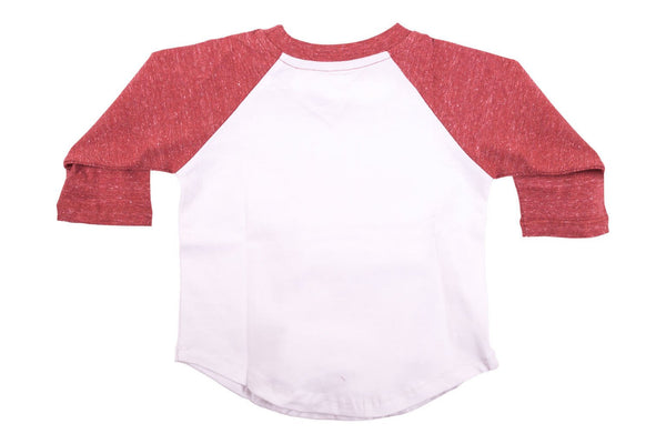 products/melange-t-shirt-in-organic-cotton-boy-2.jpg