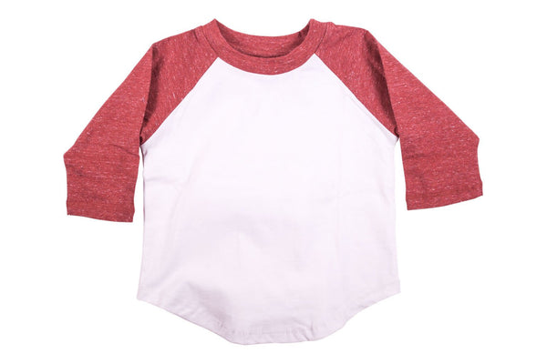 products/melange-t-shirt-in-organic-cotton-boy.jpg