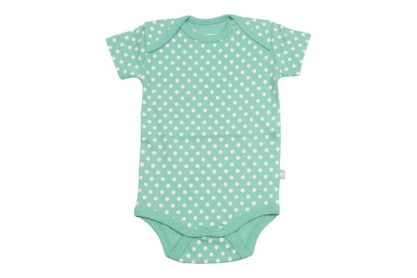 products/polka-dot-print-bodysuit-baby.jpg