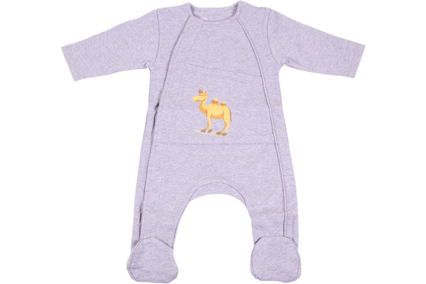 products/printed-romper-baby_4571e0e8-1a96-4863-983d-666d4a71cdc0.jpg
