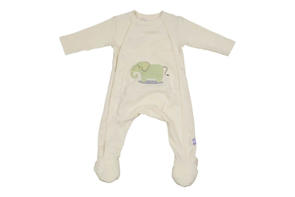 products/printed-romper-baby.jpg