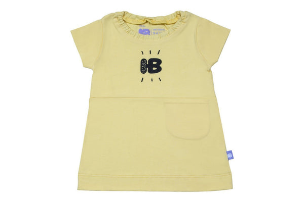 products/printed-top-in-supersoft-jersey-girl_7c68d0be-3333-4853-8c73-301ebde1c544.jpg