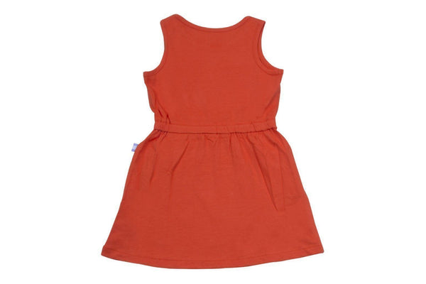 products/sleeveless-dress-in-supersoft-jersey-girl-2_c142ed77-5c9e-49a5-86c2-b46541a5e13d.jpg