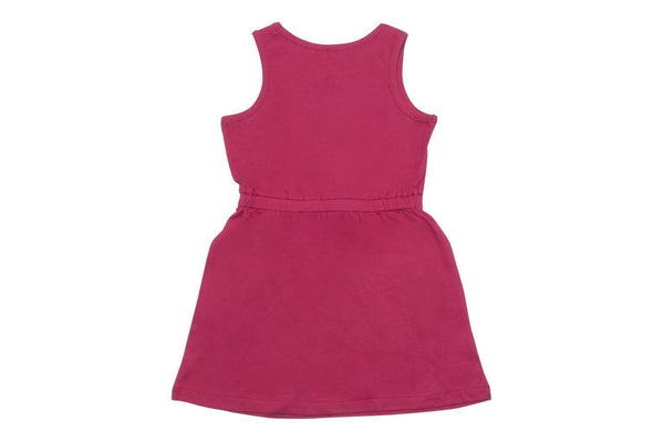 products/sleeveless-dress-in-supersoft-jersey-girl-2_ccbf3267-0271-4458-a5e8-01162647422d.jpg