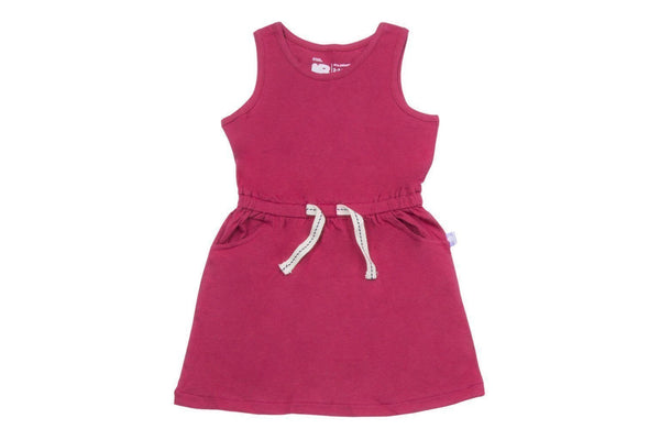 products/sleeveless-dress-in-supersoft-jersey-girl_3ead6a6d-0c53-4401-91b1-d663ac56fe18.jpg