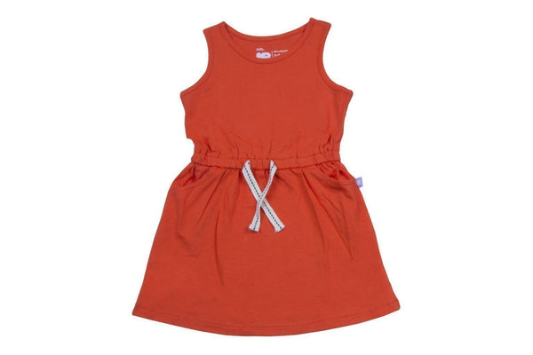 products/sleeveless-dress-in-supersoft-jersey-girl_c581fe8e-d621-48f8-8978-c221c4cf7463.jpg