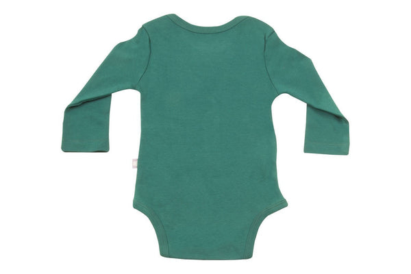 products/supersoft-interlock-romper-baby-2_4fc5b5cb-c2b1-461c-98cd-3d2745101b2c.jpg