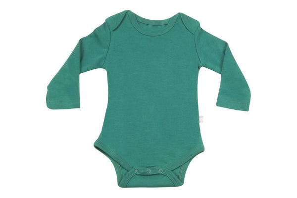 products/supersoft-interlock-romper-baby_cb8abfbd-d500-4d62-abd2-6a24ea021ca1.jpg