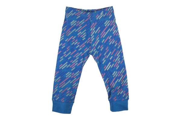 products/supersoft-legging-printed-girl.jpg