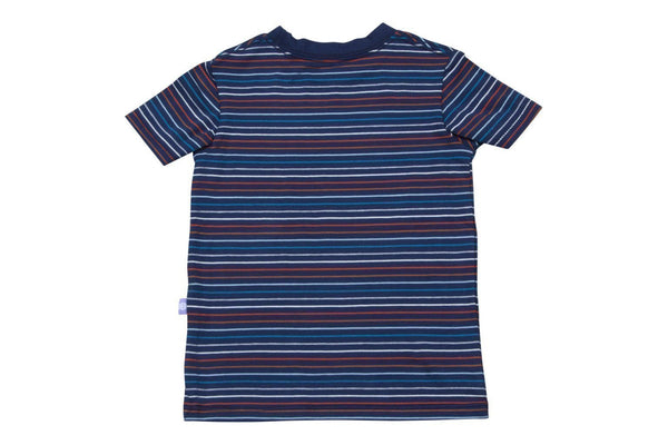 products/t-shirt-in-supersoft-jersey-boy-2_3b2f0bcd-ce35-4b20-9407-29ac779a27a2.jpg