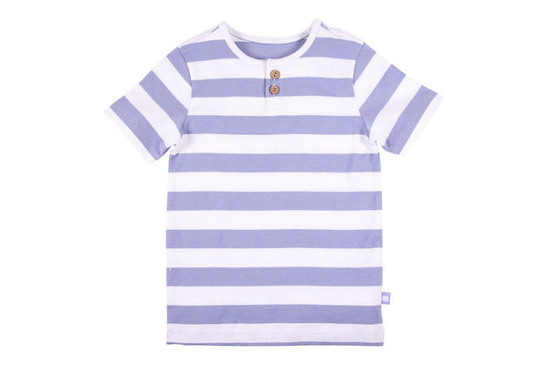 products/t-shirt-in-supersoft-jersey-boy_2def263b-363b-41fa-a30a-de5354e432b7.jpg