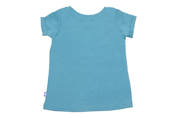products/t-shirt-in-supersoft-jersey-girl-2_f790050b-79e2-487f-90ac-7b21ecabe438.jpg