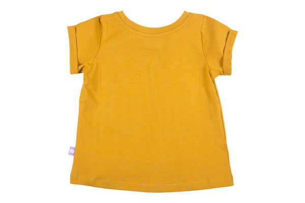 products/t-shirt-in-supersoft-jersey-girl-2.jpg