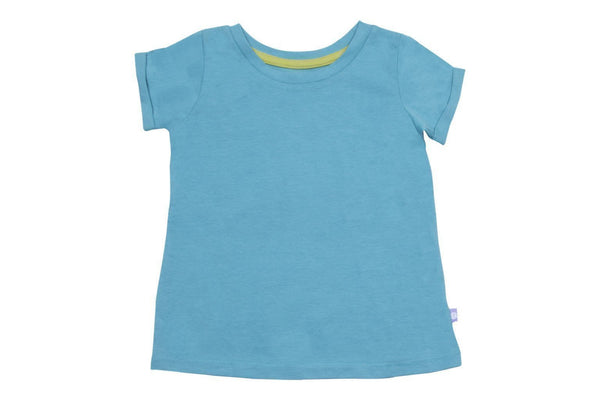 products/t-shirt-in-supersoft-jersey-girl_d291c7d0-4b9f-4fbb-9601-18d2bf20f47f.jpg