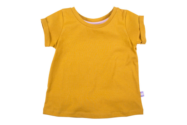 products/t-shirt-in-supersoft-jersey-girl.jpg
