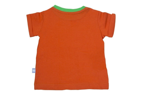 products/t-shirt-in-supersoft-jersey-unisex-2_a37e8c2b-8470-4a4e-ab46-2f767c8d7726.jpg