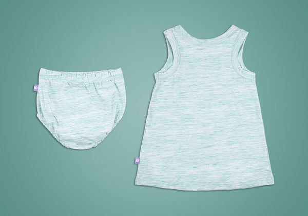 products/tank-and-bloomers-set-girl-2.jpg