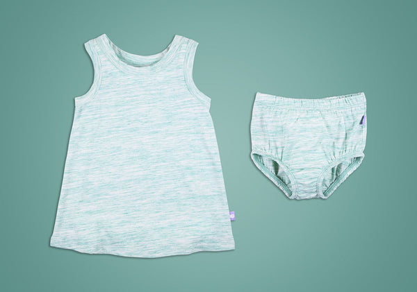 products/tank-and-bloomers-set-girl.jpg