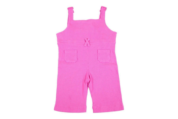 products/toddler-pant-in-organic-cotton-boy-2_5af2b174-a0d0-4af0-88e5-cfe566cad0b4.jpg