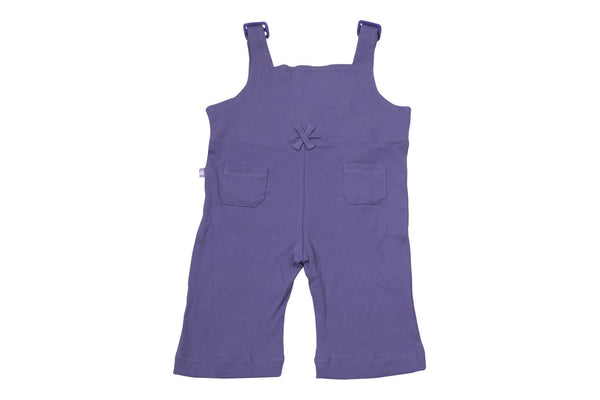 products/toddler-pant-in-organic-cotton-boy-2.jpg