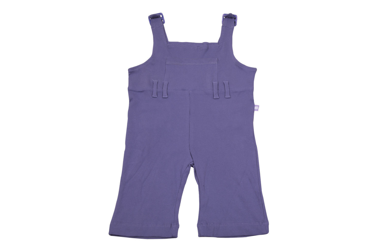 Toddler Pant in Organic Cotton - HUGABUG