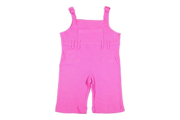products/toddler-pant-in-organic-cotton-boy_4fb7815e-7c06-4b1c-86e1-2edac7803f49.jpg