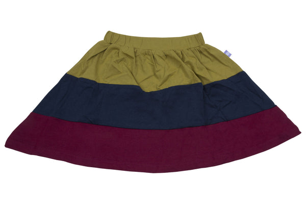 products/tri-color-skirt-in-organic-cotton-girl-2.jpg
