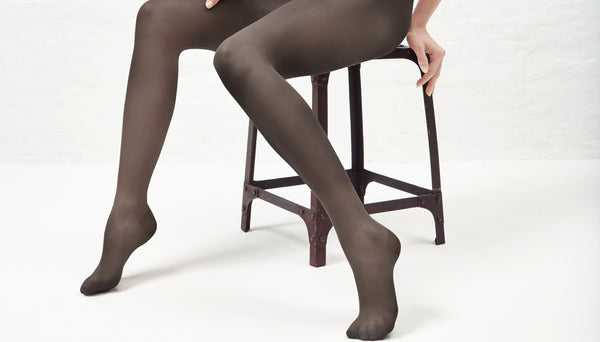 easy line beauty balm tights