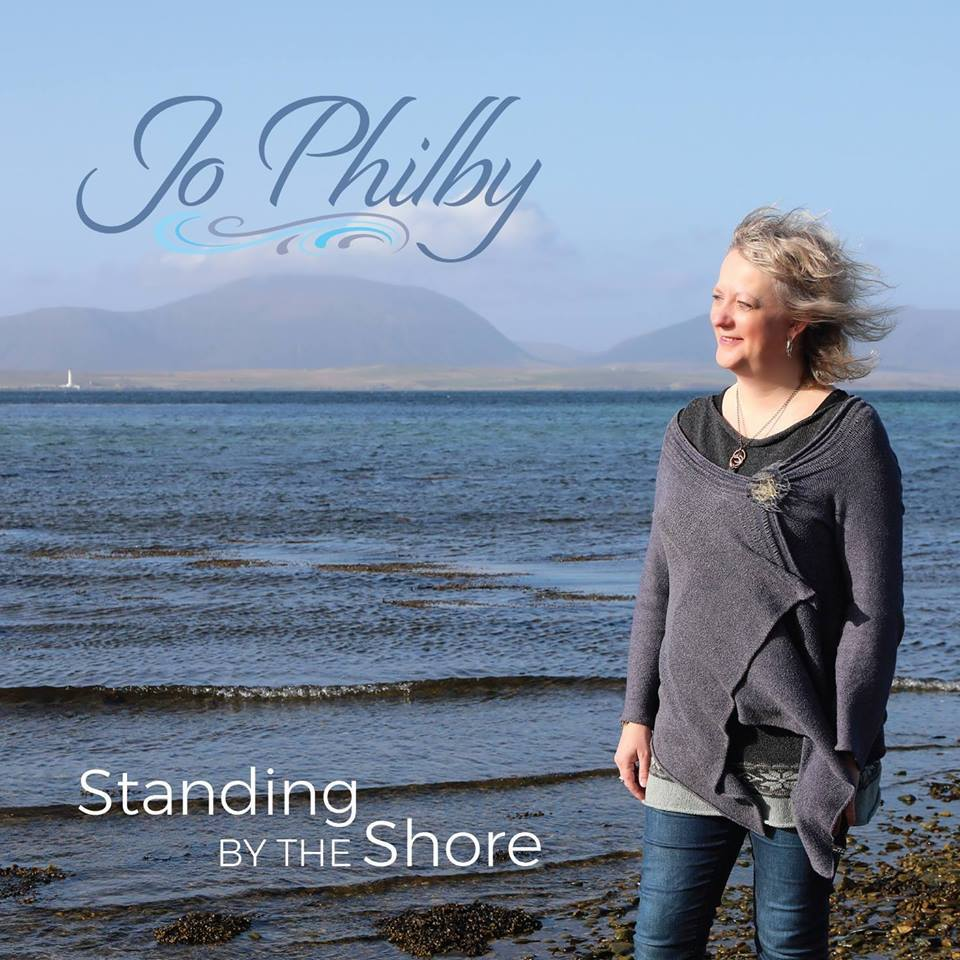 Jo Philby - Summer Sessions