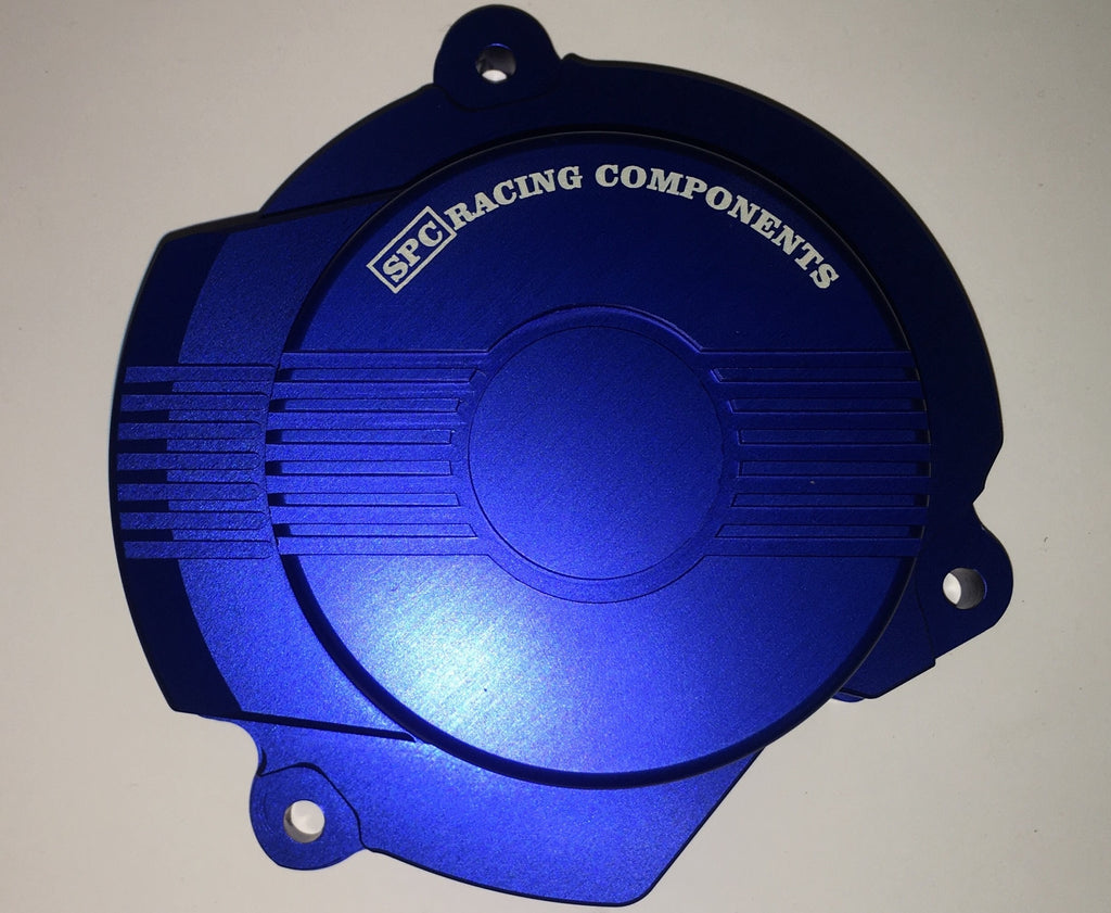 KTM SX 65 Stator Cover [Personalised]