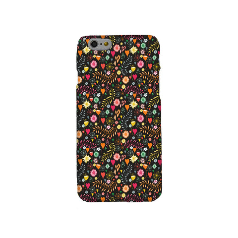 Autumn Love Mobile Phone Case