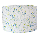 Falmouth Bay Trees Lampshade