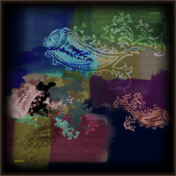 Armine Turkish Silk Scarves Sara