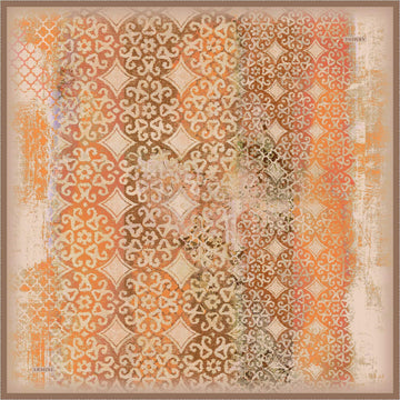 Armine Fashion Silk Scarves for Women Carli Silk Hijabs,Armine Armine