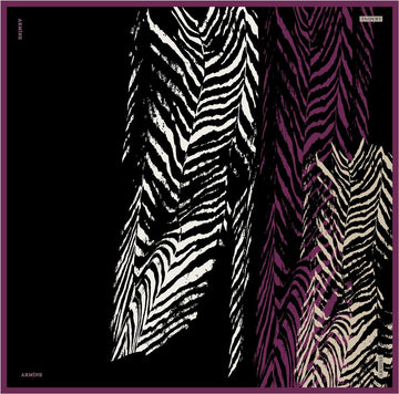 Armine Freea Turkish Silk Scarf No. 7 Silk Hijabs,Armine Armine
