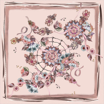 Armine Silk Scarves for Women Talia Silk Hijabs,Armine Armine