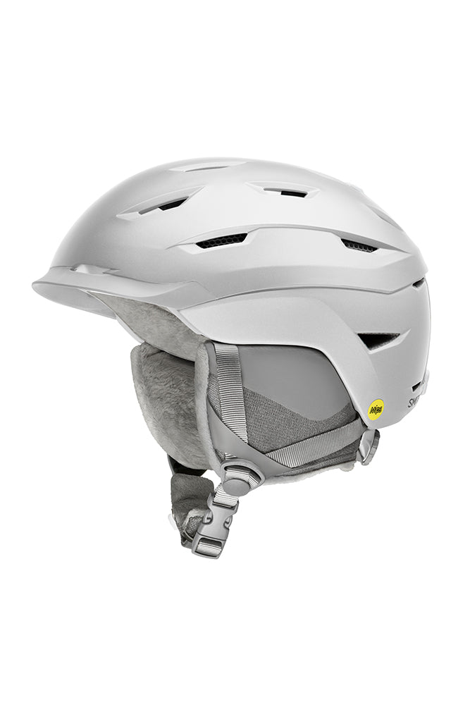 Smith Women's Liberty MIPS® Snow Helmet