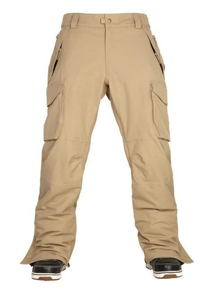 686 Men's Authentic Infinity Insulated Cargo Pant