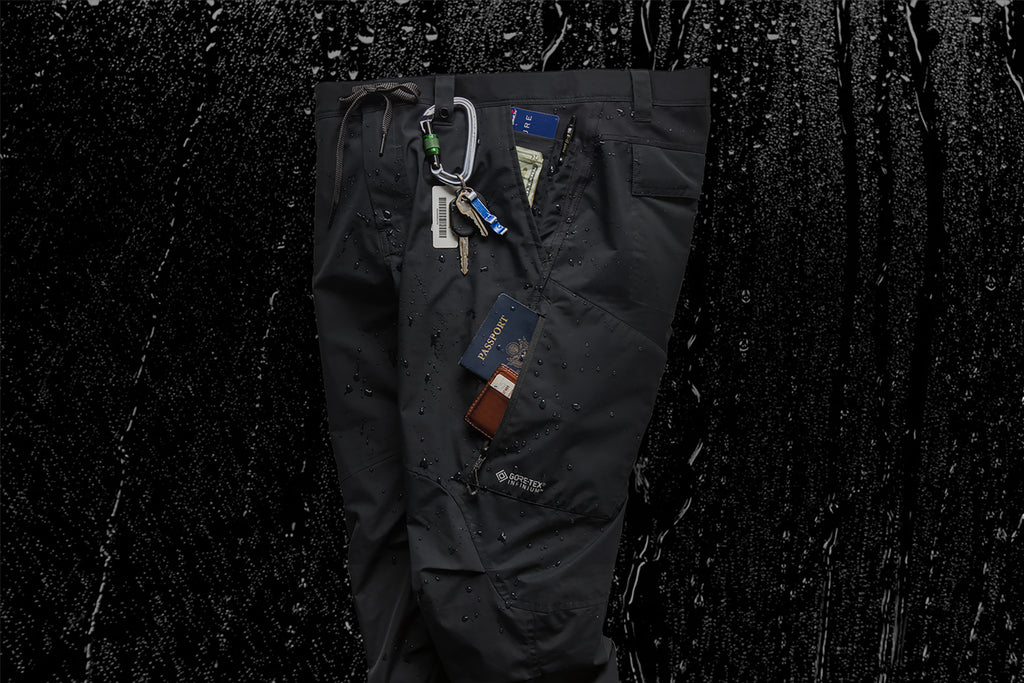 PantsJackets Outerwear Technical Apparel 686 And 6ybfYgvI7