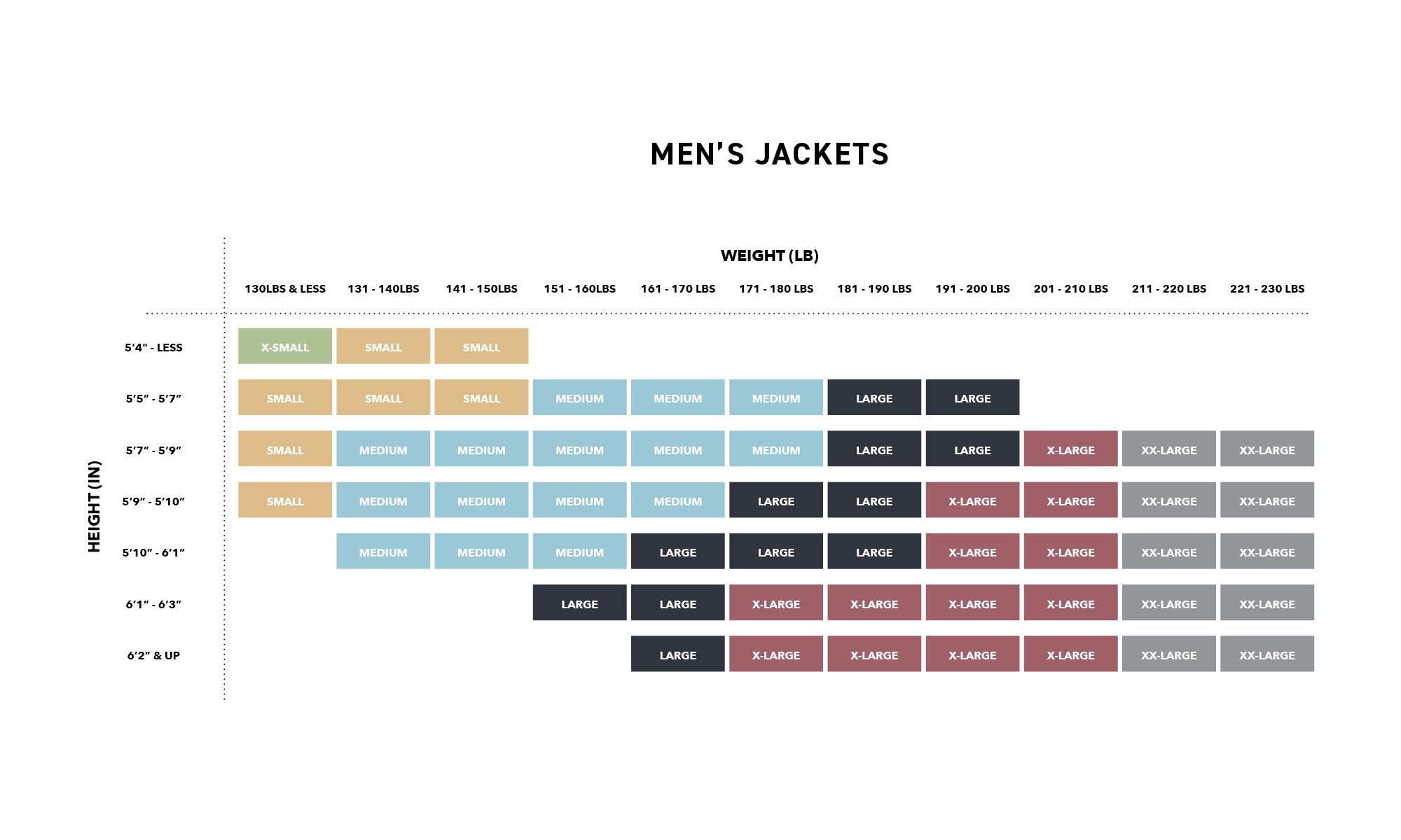 MENS_JACKETS_SIZE.jpg