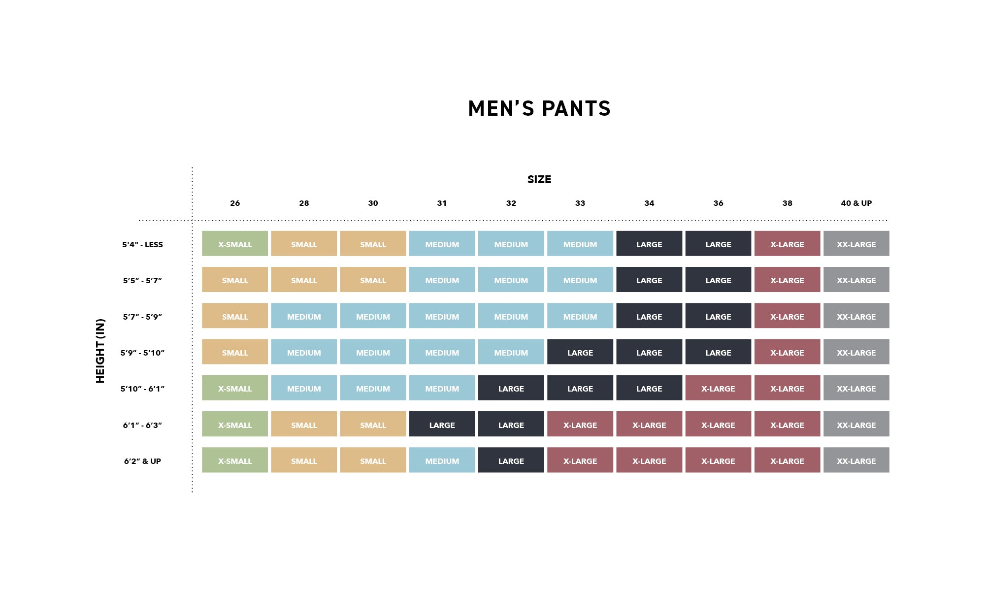 MENS_PANTS_SIZE.jpg