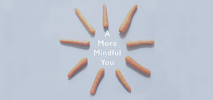 A More Mindful You Image