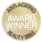 Anti-ageing Beauty Bible Award