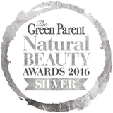 Green Parent Award