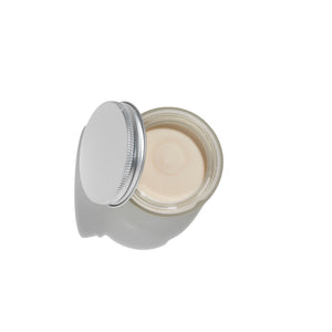 Linden Blossom Face Cream