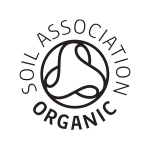 Soil Association Logo Image