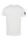 Polo Haus - Boxing Team RN Tee - Fight (Beige)