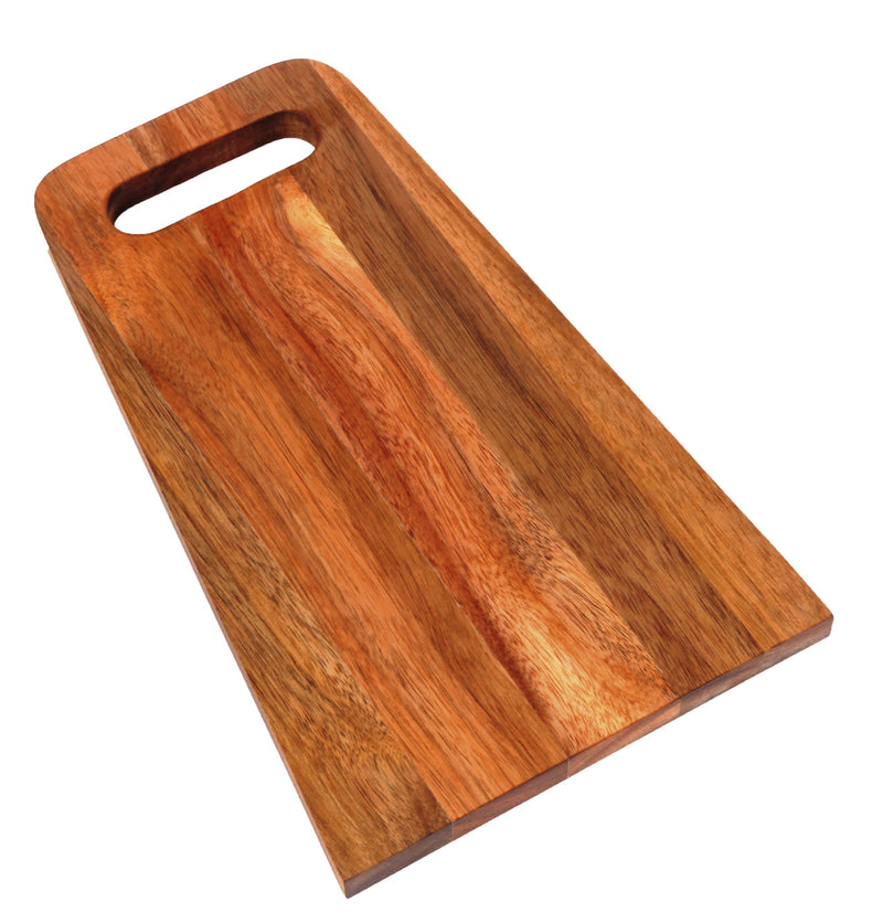 Acacia Wood Cutting Board - US Office Elements