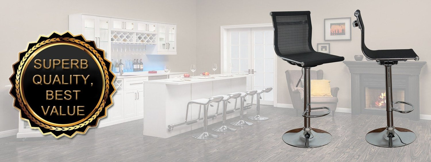 US Office Elements LLC - Work and Home Office Chairs in USA