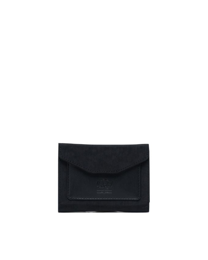 HERSCHEL ORION WALLET